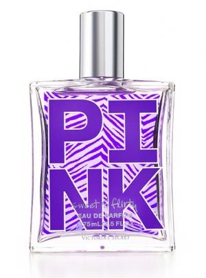 Victoria`s Secret Pink Sweet & Flirty Victoria`s Secret for women