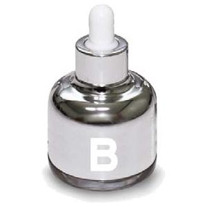 B Blood для мужчин и женщин