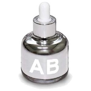 AB Blood для мужчин и женщин