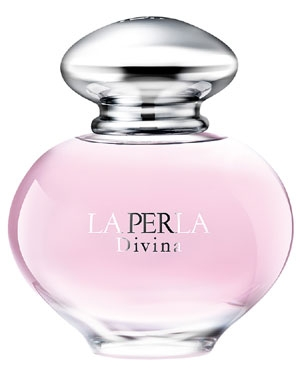 Divina La Perla for women