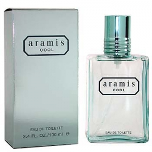 Aramis Cool Aramis for men