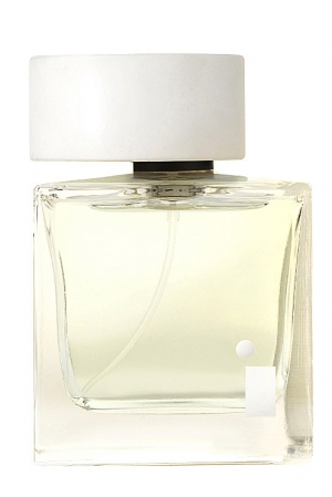 White Gardenia Petals Illuminum for women and men