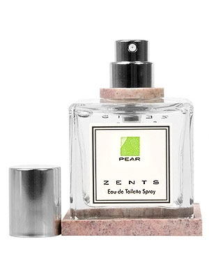 Pear Zents for women and men