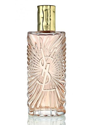 Saharienne Yves Saint Laurent for women