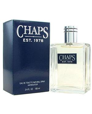 Chaps 2007 Ralph Lauren for men