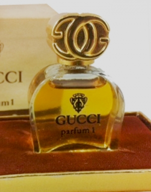 Gucci No.1 Gucci for women