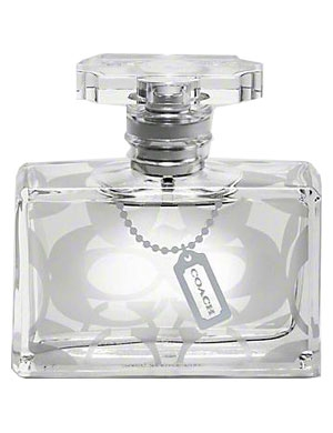 Coach Eau de Toilette Coach for women