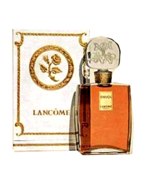 Envol Lancome for women