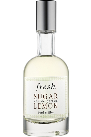 Sugar Lemon Fresh for women