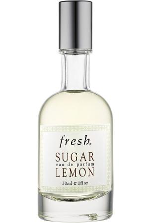Sugar Lemon Fresh for women