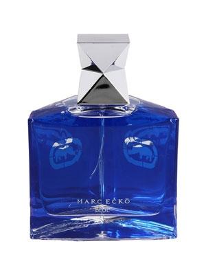 Blue Marc Ecko Masculino