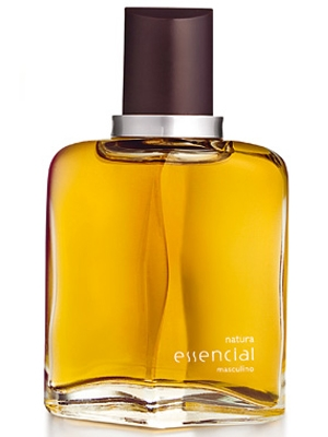 Essencial Masculino Natura for men