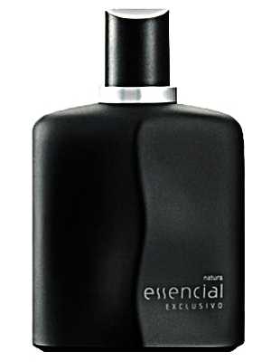 Essencial Masculino Exclusivo Natura for men