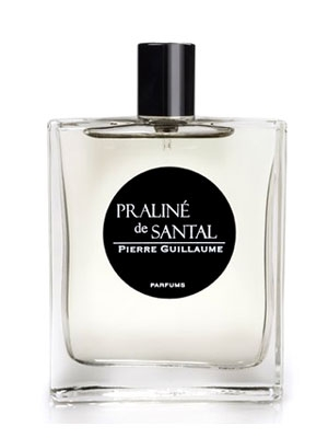 Praline de Santal   Parfumerie Generale for women and men
