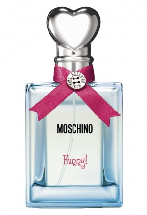 Moschino Funny! Moschino for women