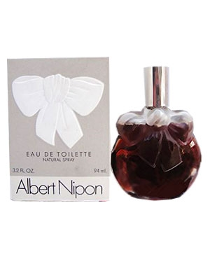 Albert Nipon Albert Nipon for women