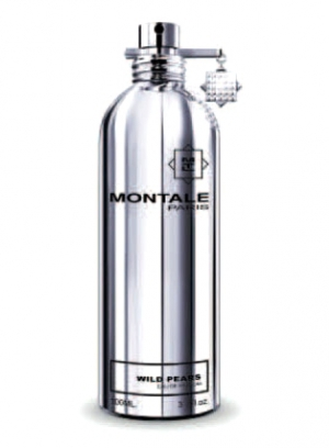 Wild Pears Montale for women and men