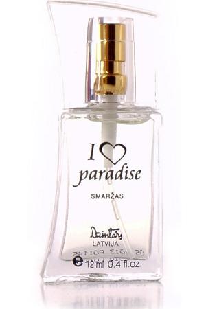 Perfumes Dzintars  in Springfield