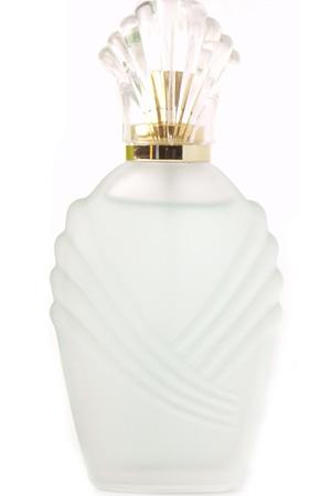 Kristine 1 Dzintars аромат - аромат для женщин