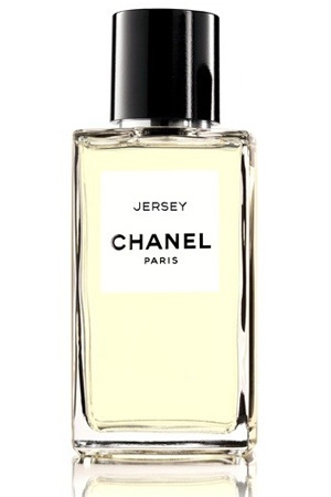 Les Exclusifs de Chanel Jersey Chanel for women