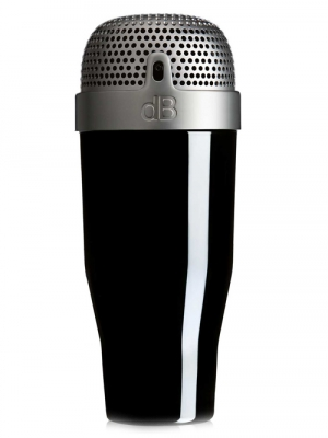 Decibel Azzaro for men
