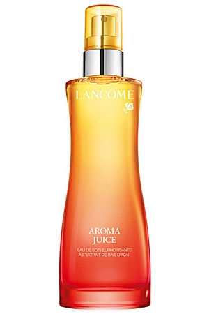 Aroma Juice Lancome for women