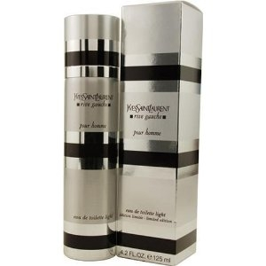 Rive Gauche Pour Homme Light Yves Saint Laurent for men