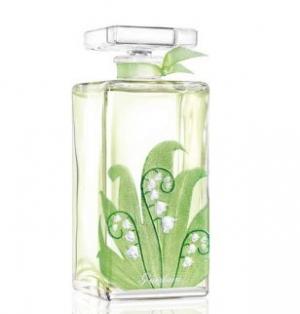 muguet 2011 guerlain perfume a fragrance for women 2011. Black Bedroom Furniture Sets. Home Design Ideas