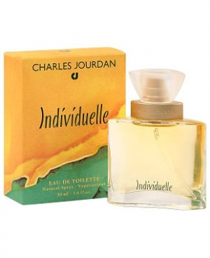 Individuelle Charles Jourdan for women