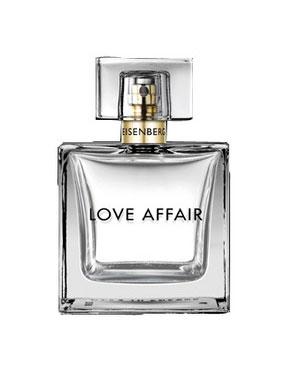 Love Affair Eisenberg dla kobiet