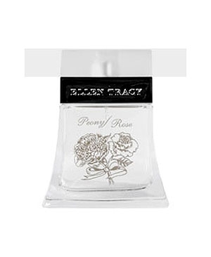 Peony Rose Ellen Tracy for women