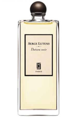 Datura Noir Serge Lutens для женщин