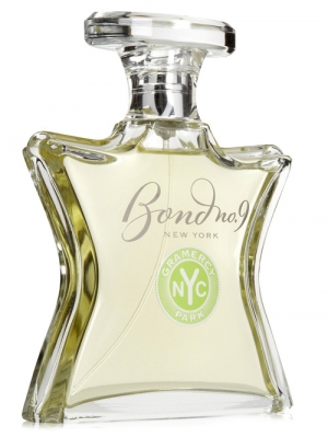Gramercy Park Bond No 9 for women and men