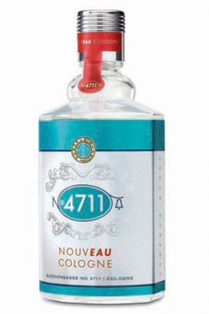 4711 Nouveau Cologne Maurer & Wirtz for women and men