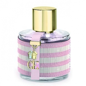 CH Marine Carolina Herrera for women