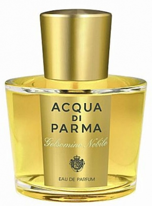 Acqua di Parma Gelsomino Nobile Acqua di Parma for women