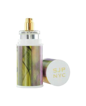 SJP NYC Pure Crush Sarah Jessica Parker for women