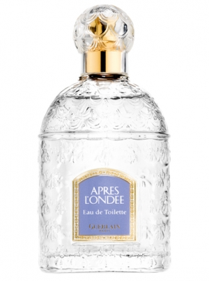 Apres l'Ondee Guerlain for women