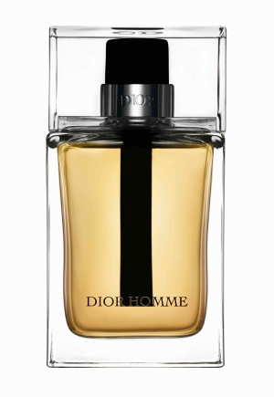 Dior Homme Christian Dior for men