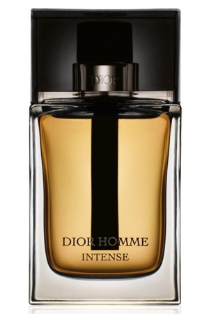 Dior Homme Intense Dior for men