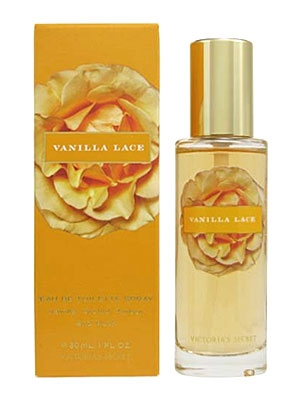 Vanilla Lace Victoria`s Secret for women