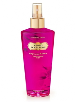 Mango Temptation Victoria`s Secret for women