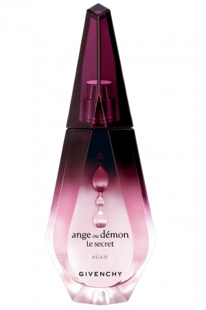 Ange ou Demon Le Secret Elixir Givenchy for women