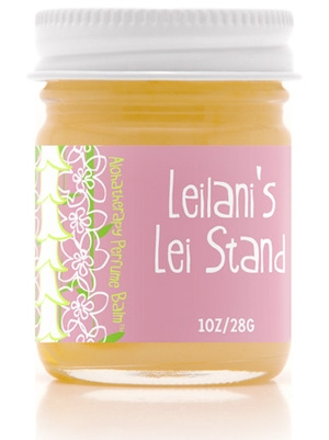Leilani's Lei Stand Maoli for women and men