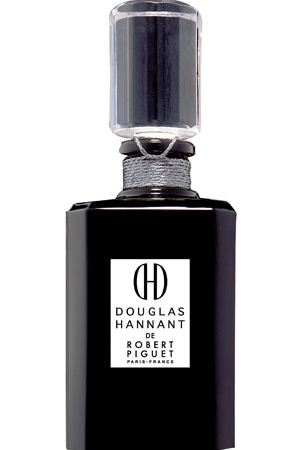 Douglas Hannant Robert Piguet for women