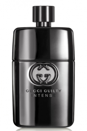 Gucci Guilty Intense Pour Homme Gucci for men