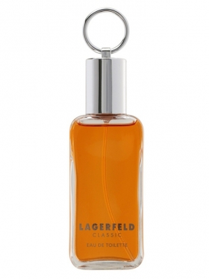 Lagerfeld Classic Karl Lagerfeld for men