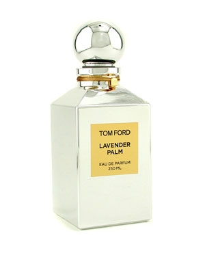 Private Blend Lavender Palm Tom Ford for women and men
