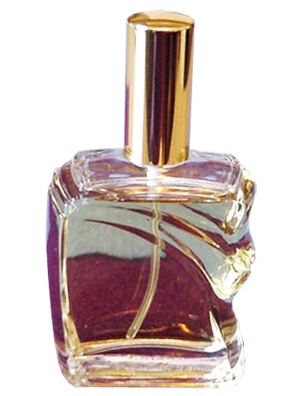 Citrance Coeur d'Esprit Natural Perfumes for women and men