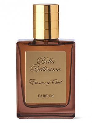 Ebony Perfume 35